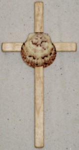 baptism-cross-large