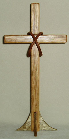Crosses Page 6 Of 6 Wooden Crosses